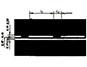 двойные линии (1.11)